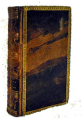 The Works of the British Poets, Collated with the Best Editions: by Thomas Park, F.S.A. Vol I:...